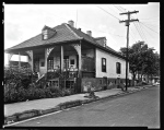 Plantation House, 3939 Chartres Street.