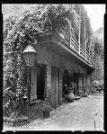 Mme. John's Legacy, 632 Dumaine Street.