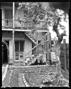 837 Governor Nichols Street.