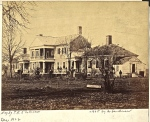December 1862 photo via Wikipedia.org and The National Archives.