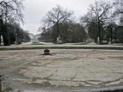 park 31a