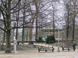 park 42
