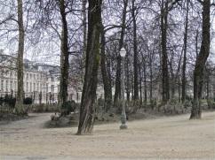 park 47