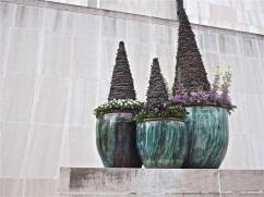 SI - big pots