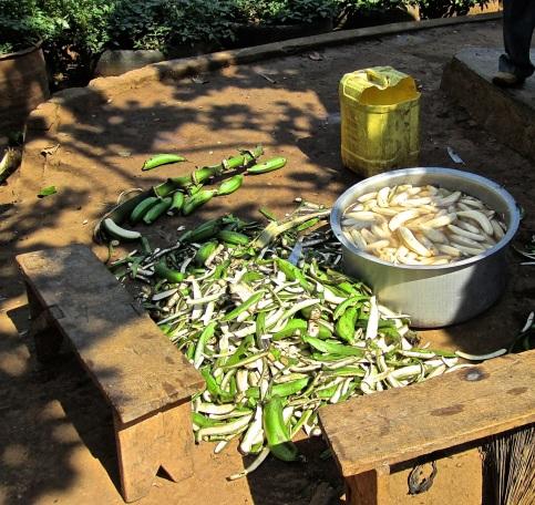 9d bananas prepared