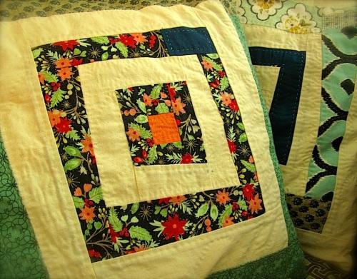 pillow cover 3, enclos*ure