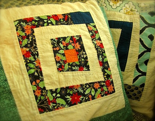 pillow cover 3, enclos*ure