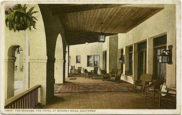 nypl.digitalcollections-Beverly Hills