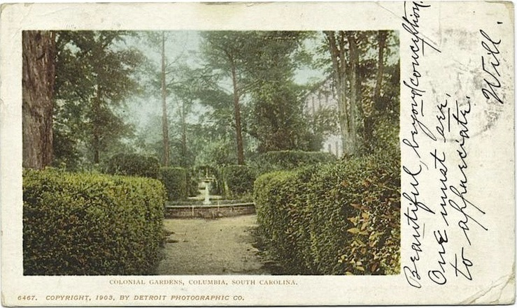 Colonial Gardens full ,nypl.digitalcollections.510d47d9-a7ba-a3d9-e040-e00a18064a99.001.w-3