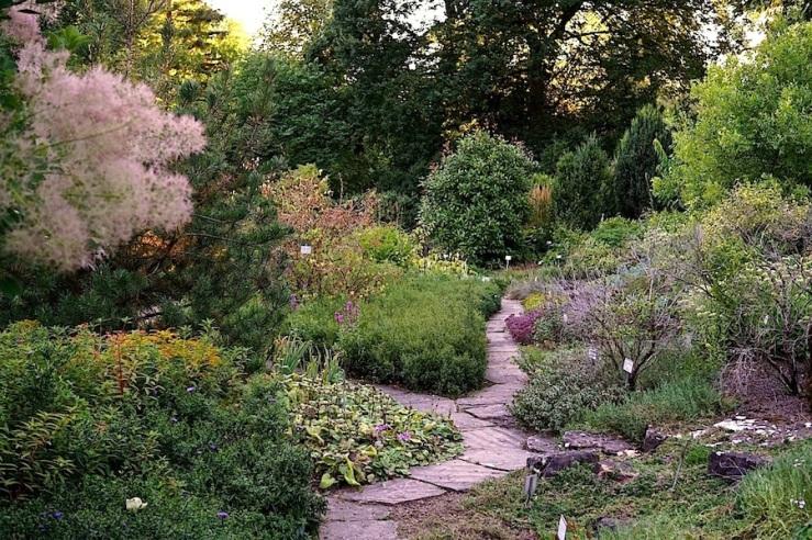 11a Hohenheim garden, Aug 23, 2016, enclos*ure