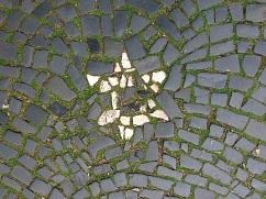 St.-Pierre-le-Jeune, Strasbourg, Aug2016, by enclos*ure