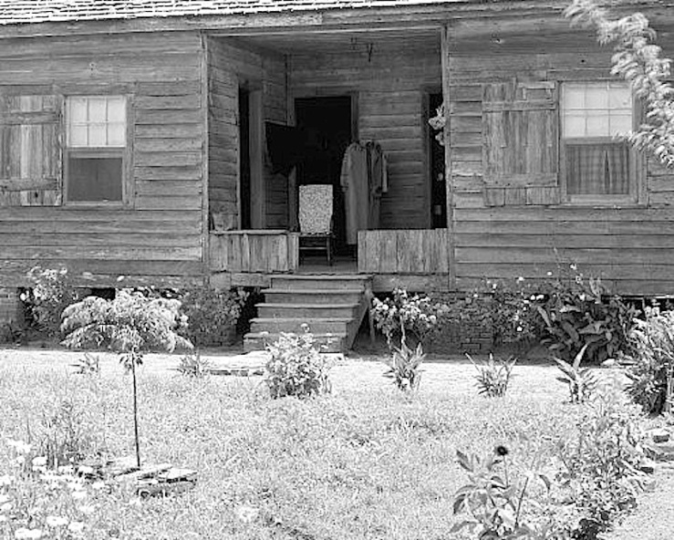 thibideaux-cabin-detail-st-marys-parish-la-1930s-fb-johnston-library-of-congress