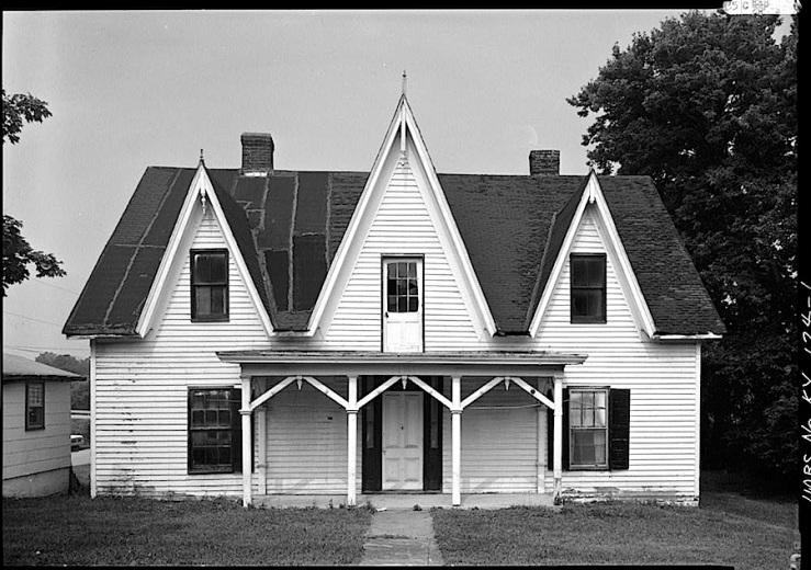 1-collins-davis-hse-kentucky-1982-library-of-congress