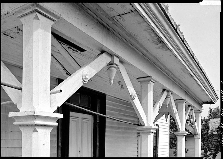 3-collins-davis-hse-kentucky-1982-library-of-congress