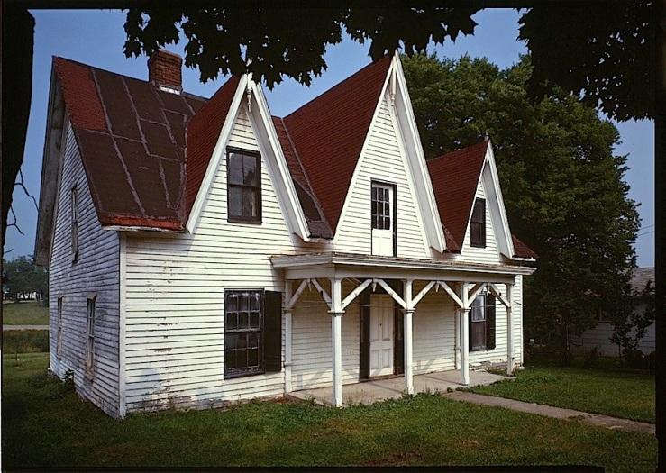 4-collins-davis-hse-kentucky-1982-library-of-congress
