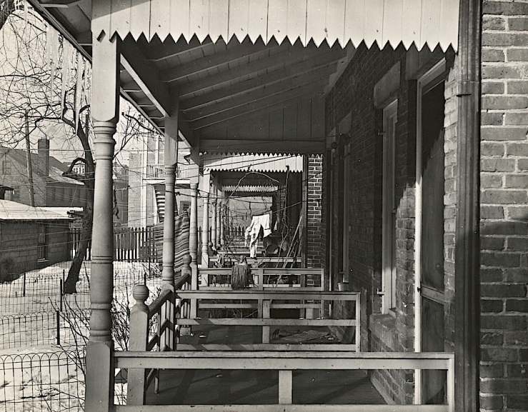 new-jersey-porches-1935-nypl-digitalcollections