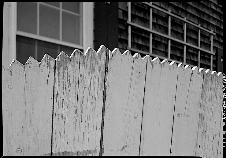3-picket-fences-nantucket-ma-habs-library-of-congress