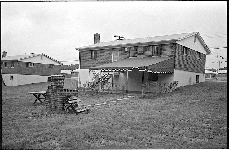 back-yard-with-awning-1959-library-of-congress