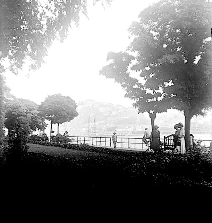 coblence-germany-garden-cropped-on-the-rhine-ca-1920s-bibliotheque-toulouse