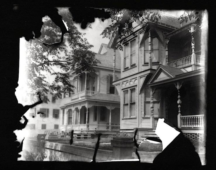 commerce-st-natchez-ms-ca-1900-stewart-bros-mississippi-dept-of-archives-flickr