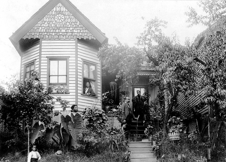 dodson-front-yard-knoxville-tn-1899-library-of-congress