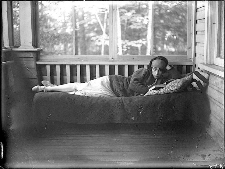 reading-fonds-1266-item-5873-city-of-toronto-archives