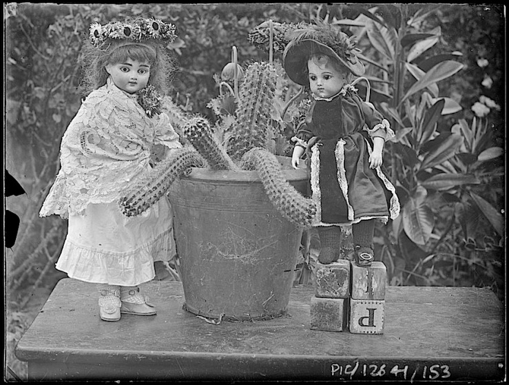 two-dolls-and-a-cactus-1893-natl-library-of-australia
