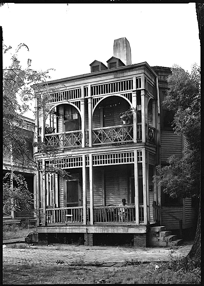 west-ave-savannah-ga-1979-habs-library-of-congress
