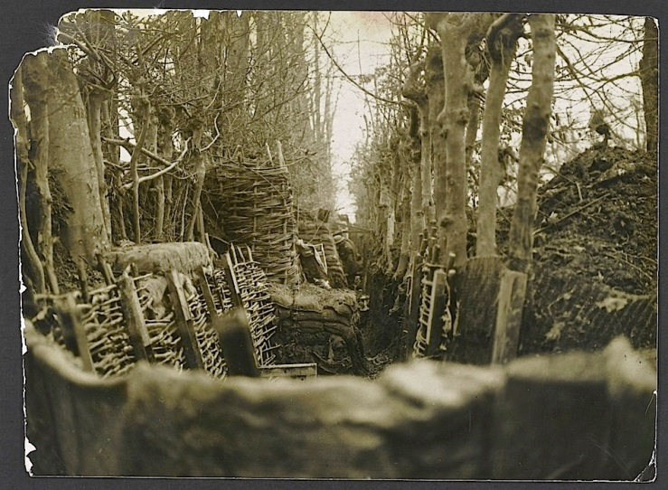 wwi-british-trench-nationaal-archief-on-flickr