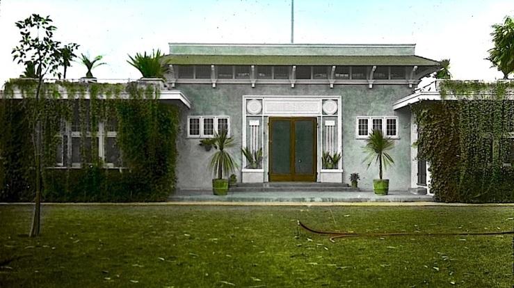 arthur-peck-collection-c-1920-los-angelos-osu-on-flickr