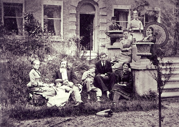 moncure-daniel-conway-c-1890-london-house-divided-project-dickinson-college