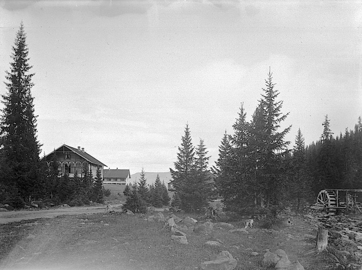 tonsasen-sanatorium-2-ca-1890-by-carl-curman-valdres-norway-swedish-heritage-board
