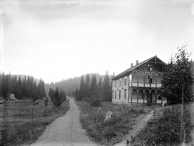 tonsasen-sanatorium-ca-1890-by-carl-curman-valdres-norway-swedish-heritage-board